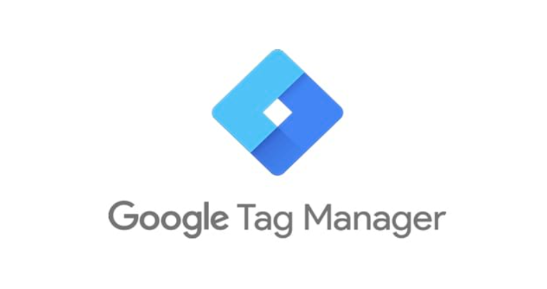 google tag manager คือ